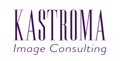 イメージコンサルティングのKastroma - ロゴ